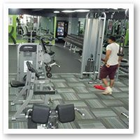 anytime-fitness neutral bay