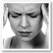 migraine1