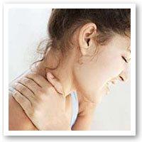 acup-shoulder-pain