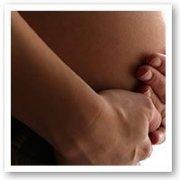 Naturopathic Fertility