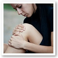 acupuncture sports injuries