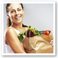 naturopathy weight management