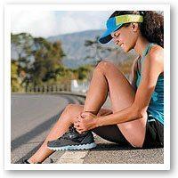 chiropractic sprains fractures
