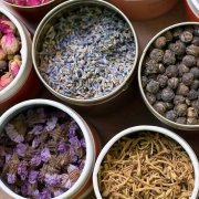 chinese_herb_med_02_600x600