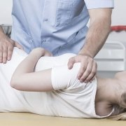 Chiropractic. Is it safe?